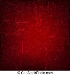 Valentine's day background. EPS 8