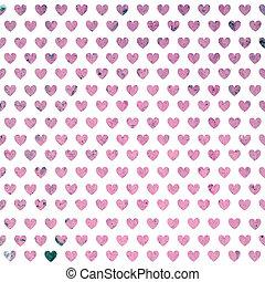 valentines day background