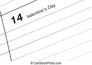 valentine\\\'s day