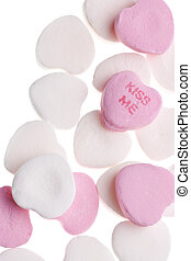 Valentine\\\'s Day Candy