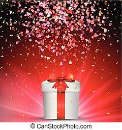 valentines day gift 1512