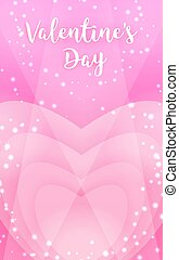 Greeting card and poster