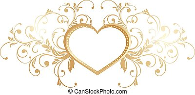 Valentines Day Greeting Cards. Vector illustration with ...