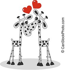 valentines day love - valentines day or other love...