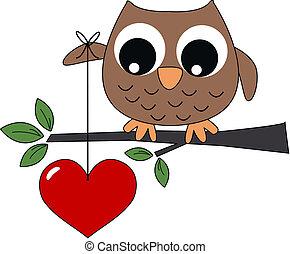 valentines day orhappy  birthday