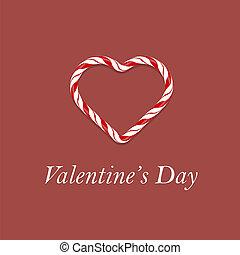 Valentines Day Romantic Banner