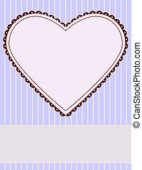 Valentines Day Stationary