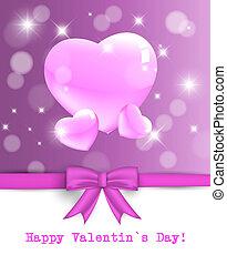 Valentine's day vector