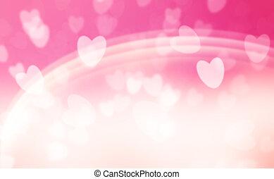 valentines, Dia