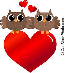 valentines dzień, celebrowanie