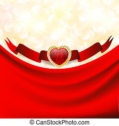 valentine`s dzień, tło