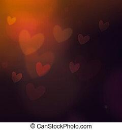 valentines, fondo