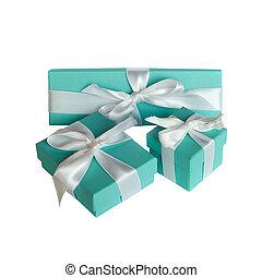 valentine's, gifts