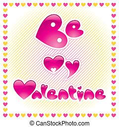 valentine\'s, giorno