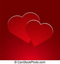 valentines, jour