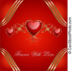 valentines nap, ünneplés