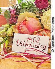 valentines nap, card.