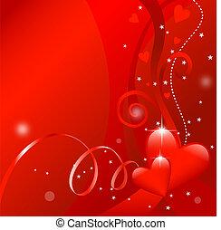 valentines nap