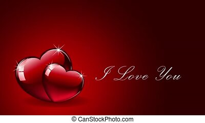 valentines nap, különleges