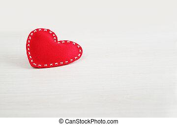 valentines nap, szív