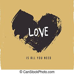 valentines, salutation, invitation, jour mariage, carte