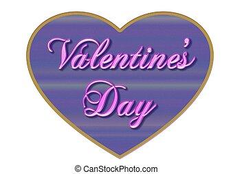 Valentine`s Tag, Herz - valentine's tag, herz