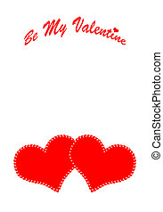 """valentine""""s, thème, jour"""