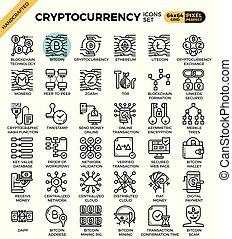 Valentines64px36icons - Cryptocurrency and blockchain...