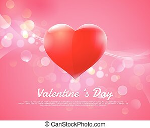 valentines day background romance
