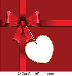 valentinestag, geschenk