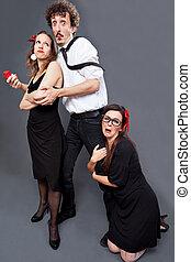 Valentins_threesome_imploration