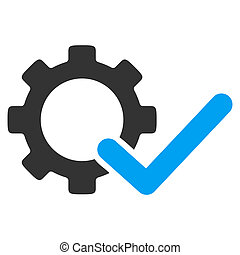Valid Options Icon