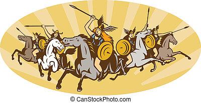 valkerie-riding-horse-five