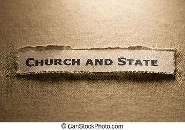 vallás, fogalom