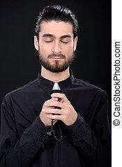vallás