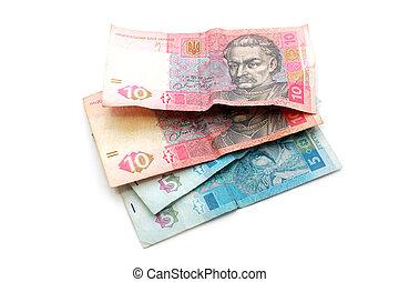 Ukraina valuta forex — ukra