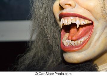Vampire Stock Photo Images. 39,711 Vampire royalty free ...