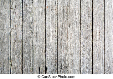 van hout grondslagen, gebleekte