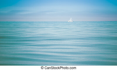 vand, overalt, vand