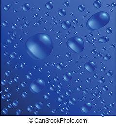 vand slipper