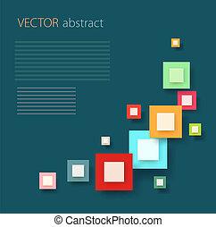 vara, nät, workflow, digital, kan, abstrakt, alternativ, layout, numrera, vektor, diagram, infographic, använd, bakgrund, 3, design.
