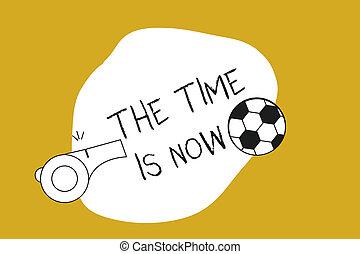 vara, now., begrepp, dont, text, uppmuntrande, sent, start, betydelse, någon, tid, handstil, i dag
