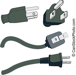 Power Plugs