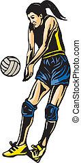 Various Sports