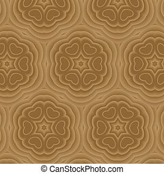 Various wooden background