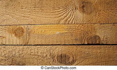 vast lichaam, hout samenstelling