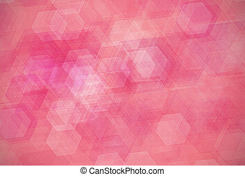 vast lichaam, kleur, abstract, wallpaper.
