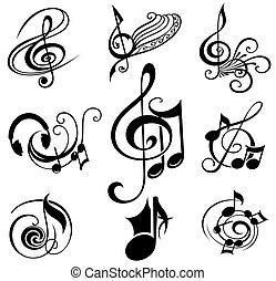 vastgesteld ontwerp, muzikalisch, communie