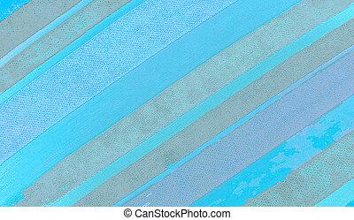 vattenfärg, elementara, bakgrund