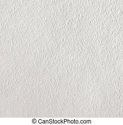 vattenfärg, papper, bakgrund, struktur